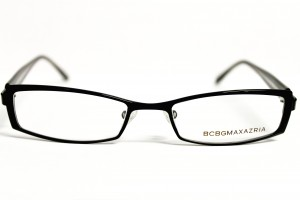 Lenses And Frames Offered At Sight 2 See Optometry Pllc In